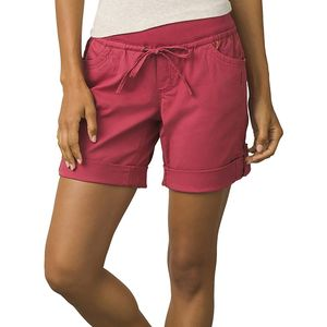 Prana Avril Short - Women's