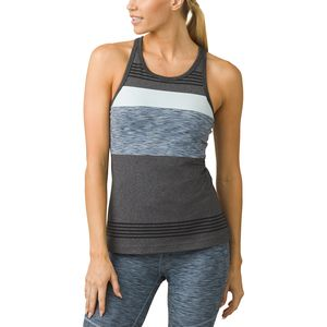 Prana Alois Tank Top - Women's