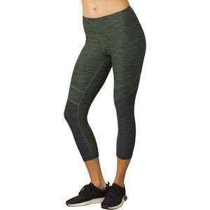 Prana Needra Capri - Women's