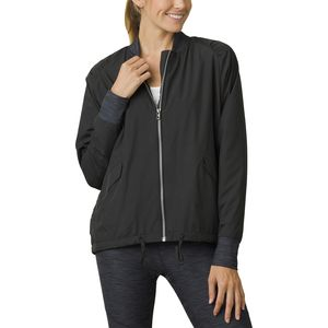 Prana Center Jacket - Women's