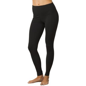 Prana Costas Legging - Women's