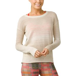 Prana Nightingale Sweater - Women's