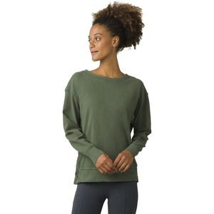 Prana Ostara Top - Women's