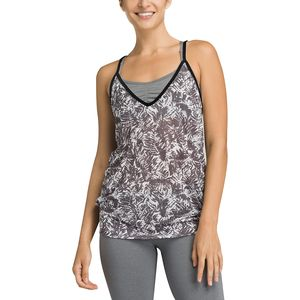 Prana Ernest Tank Top - Women's