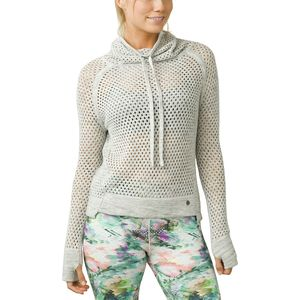 Prana Translucent Sweater - Women's