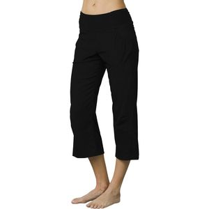 Prana Summit Capri - Women's