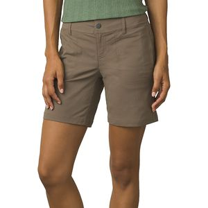 Prana Revenna Short - Women's