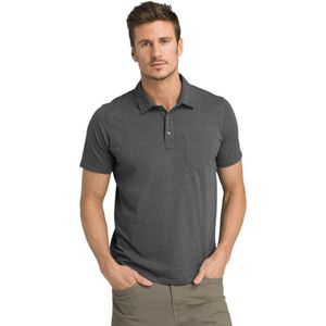 Prana Prana Polo - Men's