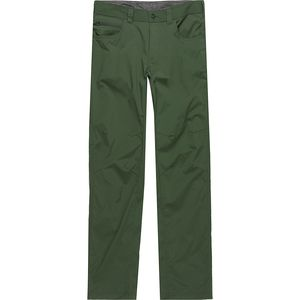 Prana Thomas Pant - Men's