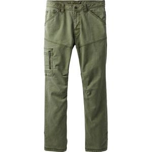 Prana Bentley Pant - Men's