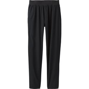 Prana Super Mojo Pant - Men's
