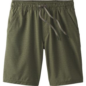 Prana Fintry Short - Men's