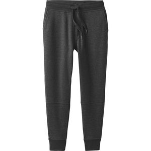 Prana Travis Jogger - Men's