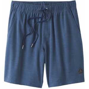 Prana Metric E-Waist Boardshort - Men's