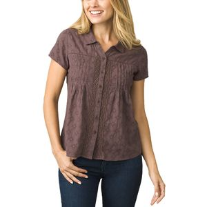 Prana Katya Shirt - Women's