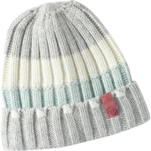 Prana Lexington Beanie - Women's