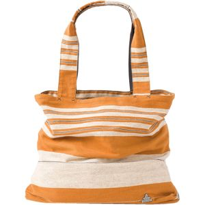 Prana Cinch Tote - Women's
