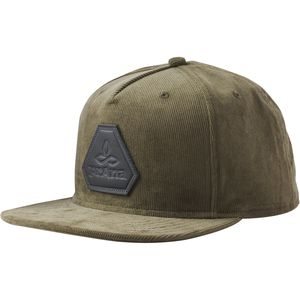 Prana Kingsman Ball Cap - Men's