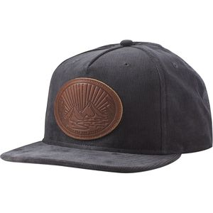Prana Kingsman Ball Cap