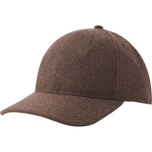 Prana Cromwell Ball Cap - Men's