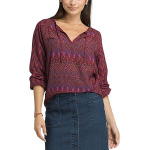 Prana Tacana Top - Women's