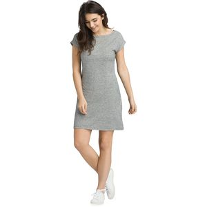 Prana Paulina Dress - Women's