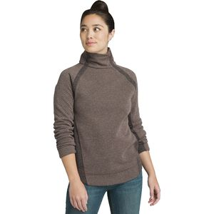 Prana Brandie Sweater - Women's