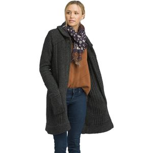 Prana Elsin Sweater Coat - Women's