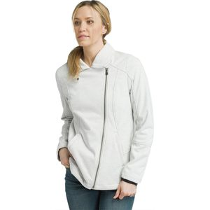 Prana Marabelle Softshell Jacket - Women's