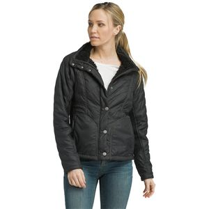 Prana Diva Jacket - Women's
