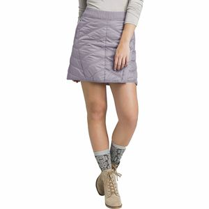Prana Diva Wrap Skirt - Women's