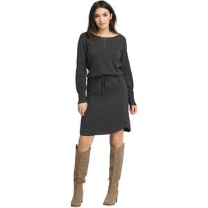Prana Leigh Dress - Women's