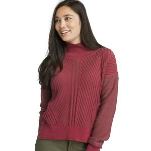 Prana Sentiment Sweater - Women's