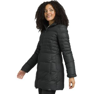 Prana Miska Long Jacket - Women's
