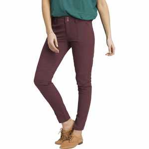Prana Essex Pant - Women's