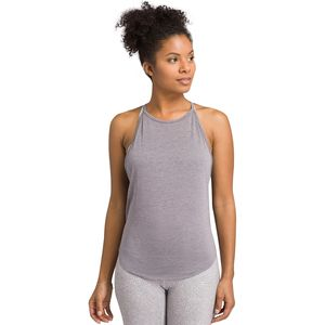 Prana Reylian Tank Top - Women's