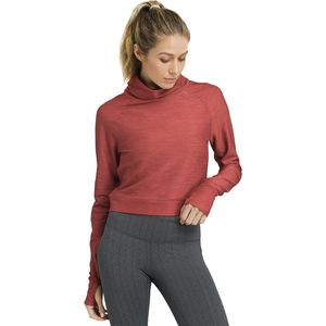 Prana Gleeson Top - Women's