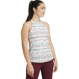 Prana Emsley Tank Top - Women's
