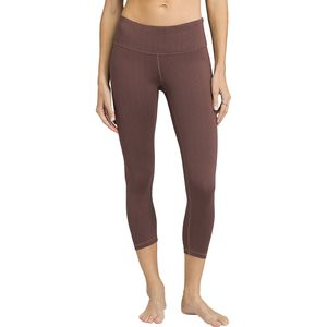 Prana Misty Capri - Women's