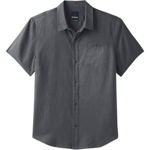 Prana Virtuoso Shirt - Men's
