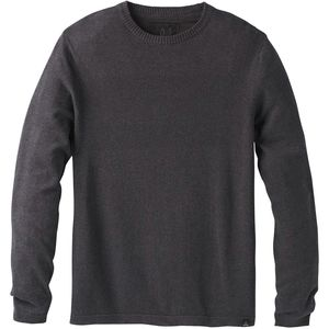 Prana Mateo Sweater - Men's