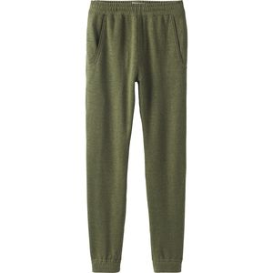 Prana Over Rock Jogger Pant - Men's