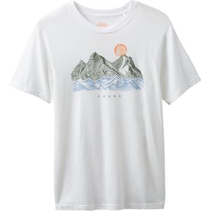 Prana Coronado T-Shirt - Men's