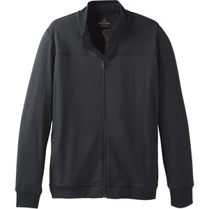 Prana Gravity Track Jacket - Men's