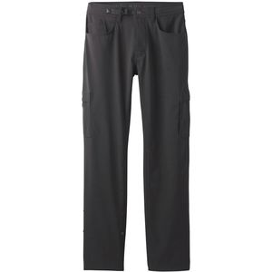 Prana Winter Zion Pant - Men's