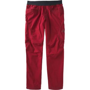Prana Calculus Pant - Men's