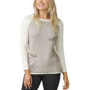 Prana Antonia Sweater - Women's