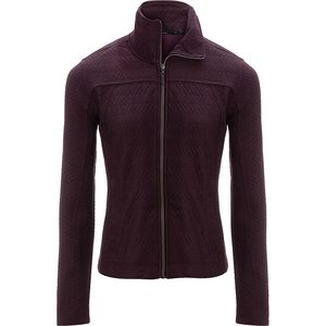 Prana Hadley Jacket - Women's