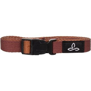 Prana Chalkbag Cotton Belt