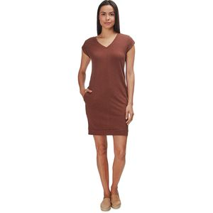 Prana Taxco Dress - Women's